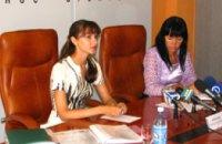 Юлия Сегеда: «Газета «Дело» написала неправду»