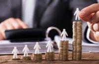 Эксперт рассказал, что в 2021 году украинцев ждет рост «минималки» до 6 тыс. грн и сокращение субсидий