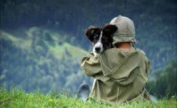 Сегодня во всем мире отмечают День спонтанного проявления доброты