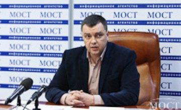 Из-за недофинансирования больниц в ближайшее время каждый второй врач Днепра может остаться без работы, - Сергей Суханов