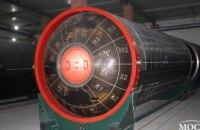 Критическая ситуация с утилизацией топлива: Павлоградскому химзаводу не хватает финансирования (ВИДЕО)