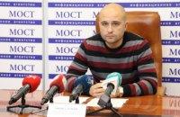 Днепряне задолжали за доставку газа 13,5 млн гривен