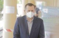 Борис Филатов о ремонтах медицинских центров Днепра: наша цель - обеспечить комфорт для максимального количества людей