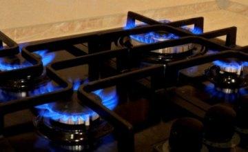 Свыше 20% клиентов «Днепрогаза» не оплатили счета за услуги по доставке газа
