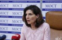 Днепропетровская область заняла 4-е место по уровню успешности по результатам ВНО