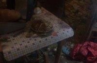 В Одессе при взрыве гранаты погиб 16-летний подросток