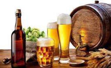 Пивной алкоголизм у подростков ведет к психическим поведенческим расстройствам, - эксперт