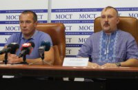 Днепропетровские бригады «скорой» получили доплаты от облсовета за помощь пациентам с коронавирусом