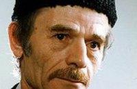 На Нобелевскую премию мира выдвинули четырежды нардепа Украины