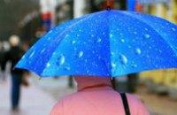 В Украину идет похолодание и дожди, - Гидрометцентр