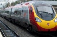 ПЖД вводит дополнительные поезда на майские праздники