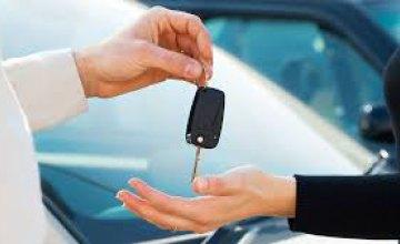 Эксперты рассказали, как уберечь себя от покупки автомобиля с «плохой» историей