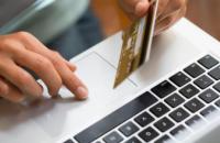 Как оформить кредит онлайн круглосуточно