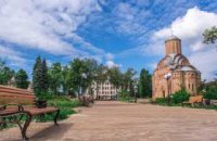 Как будут проходить местные выборы - это уравнение со многими неизвестными, - эксперт МЭП Чернигов