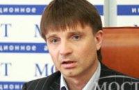 Предприятия Днепропетровщины поддерживают своих ветеранов, - Глеб Прыгунов