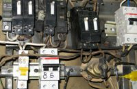 Внутридомовым электросетям Днепра необходима реконструкция, - ДТЭК Днепровские электросети