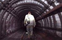 В результате, через годы и десятилетия другие страны будут зарабатывать, а свое мы будем закрывать, - Дмитрий Щербатов о закрытии украинских шахт