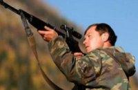 Сезон охоты в Украине начнется 13 августа