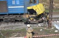 Сегодня исполняется год со дня масштабной аварии в Марганце