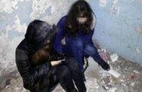 В Мариуполе 15-летние девочки наглотались успокоительных таблеток, чтобы умереть