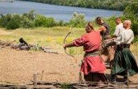 На Дніпропетровщині відбудеться козацький фестиваль