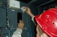 Госгорпромнадзор запретил эксплуатацию 210 единиц оборудования на производстве в области