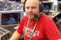 Евро-2008: на Хиддинка равняйся!