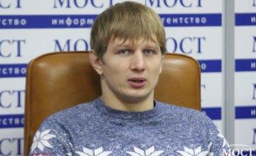 Сборная Днепропетровской области по дзюдо заняла призовые места на всеукраинских соревнованиях