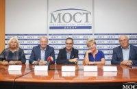 Статистика и профилактика рака молочной железы на Днепропетровщине