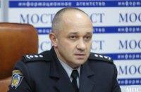 Резонансные квартирные кражи на Днепропетровщине. Статистика и профилактика (ФОТО)