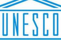 ЮНЕСКО закрывает бюро в Москве