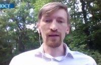 С каждым днем риски переноса выборов в Украине из-за ситуации с коронавирусом возрастают, - эксперт МЭП Чернигов