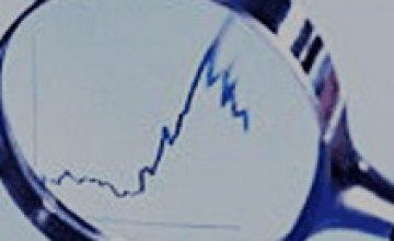НБУ понизил учетную ставку на 1%