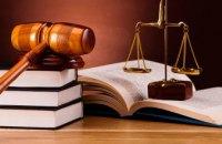 «Закон не предусматривает введение санкций в отношении украинских компаний»: адвокат назвала блокировку 112, NewsOne и ZiK незаконной