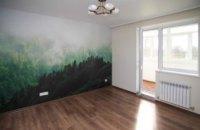 В 2017 году собственные квартиры получили 58 семей АТОшников из Днепропетровщины - Валентин Резниченко