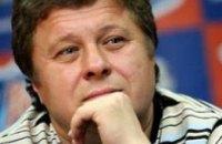 Сборную Украины возглавит Александр Заваров, - СМИ