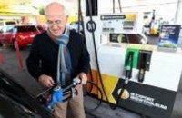 В Новой Зеландии научились делать бензин из пива