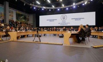 Борис Филатов об углублении децентрализации: Нам нужны четкие правила игры