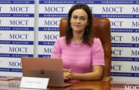 В Украине легализовали игорный бизнес