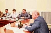 Создаем условия для развития малых и средних банков, - Сергей Рыбалка