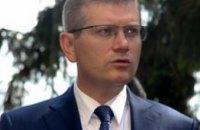 Реорганизация Укравтодора – это, прежде всего, персонификация ответственности, - Александр Вилкул