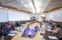 Полицейские станции соединят с постами  ГС ЧС: новая инициатива МВД