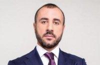 Сергей Рыбалка: «Нужно кардинально менять власть и внедрять План реформ Олега Ляшко»