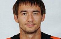 Кравченко может вернуться в «Днепр»