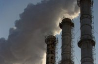 Экологи проверят промышленные предприятия Днепропетровска