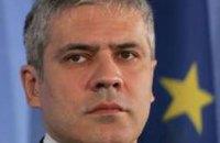 Борис Тадич стал президентом Сербии