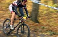 В Днепропетровске пройдет велогонка «Первая Сотня 2008»