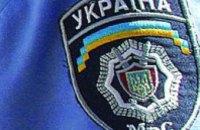 В Украине все претенденты на руководящие должности в милиции будут проходить электронное тестирование, - МВД