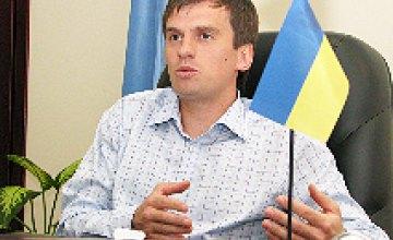 Эдуард Соколовский: «Грустно, что в эти игры играют люди, занимающие должности в государственных структурах» (I часть)