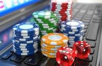 Обзор казино: важная информация о дисперсиях, RTP и выплатах